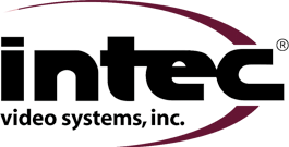 logo1 intec video systems vehicle safety camera systems Basic Electrical Wiring Diagrams at webbmarketing.co